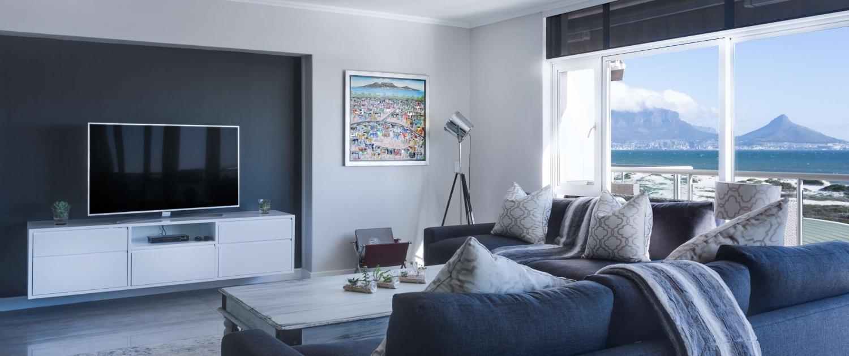 Frag einfach Ben - Beratung TV und Homeentertaiment