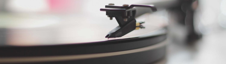 Frag einfach Ben - Beratung Audio und Sound-Lösungen