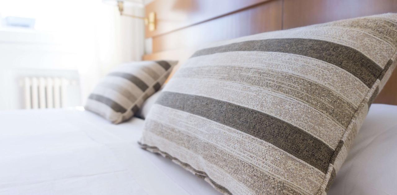Frag-einfach-Ben Beratung für Hotels